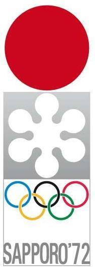 1972_sapporo_logo.JPG