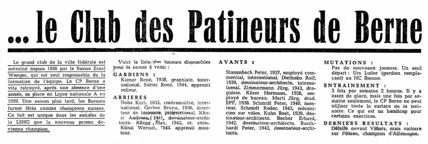 17.11.1961-2.jpg