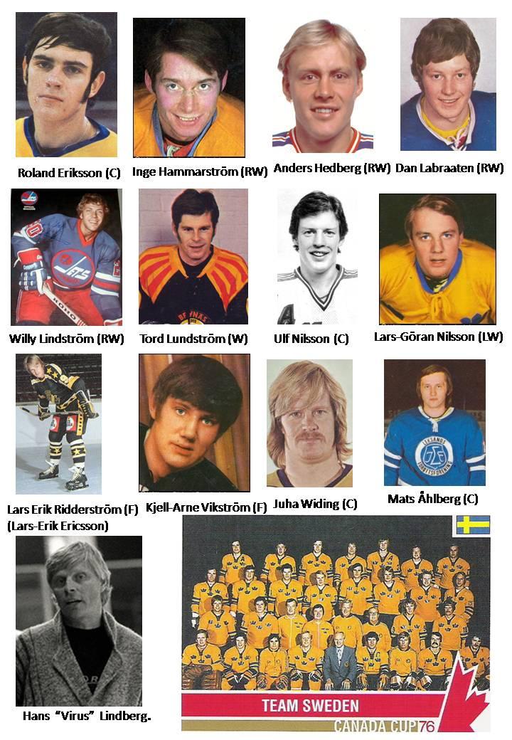 Швеция.Кубок Канады 1976(3).JPG