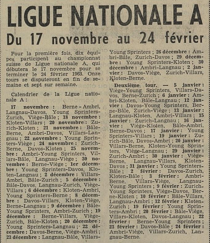 16.11.1962!.jpg