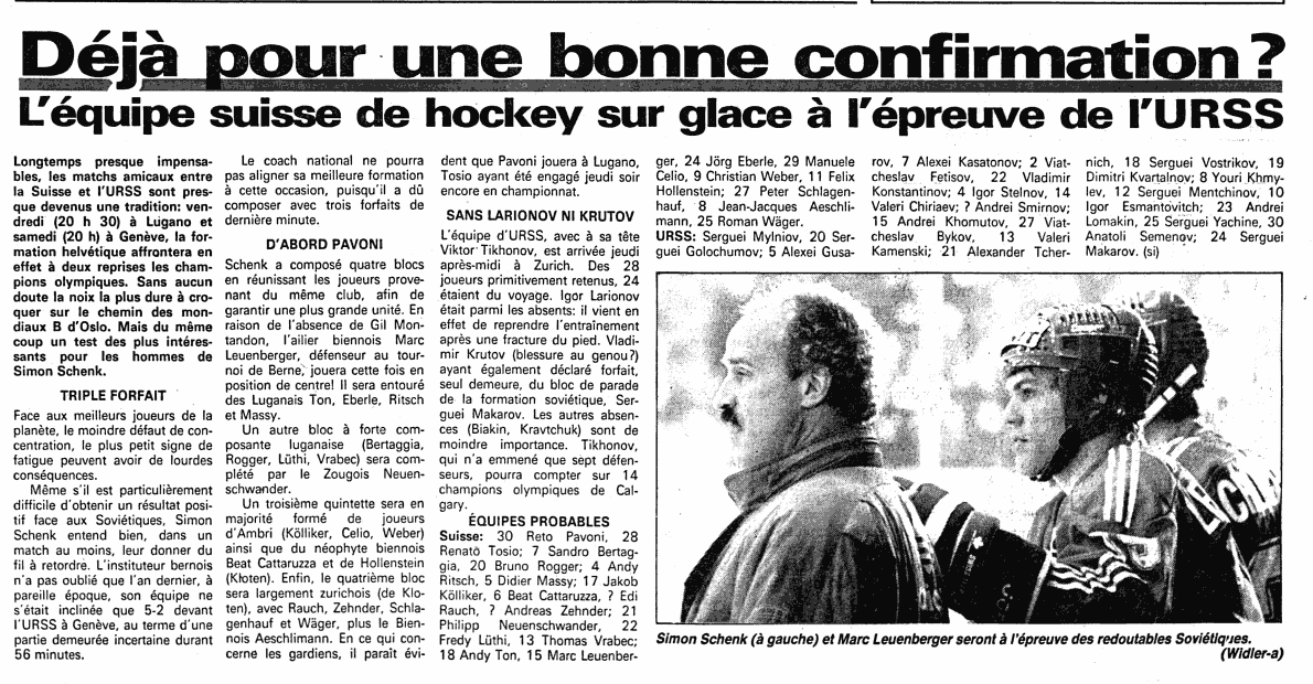 Edition 02.12.1988-1.png