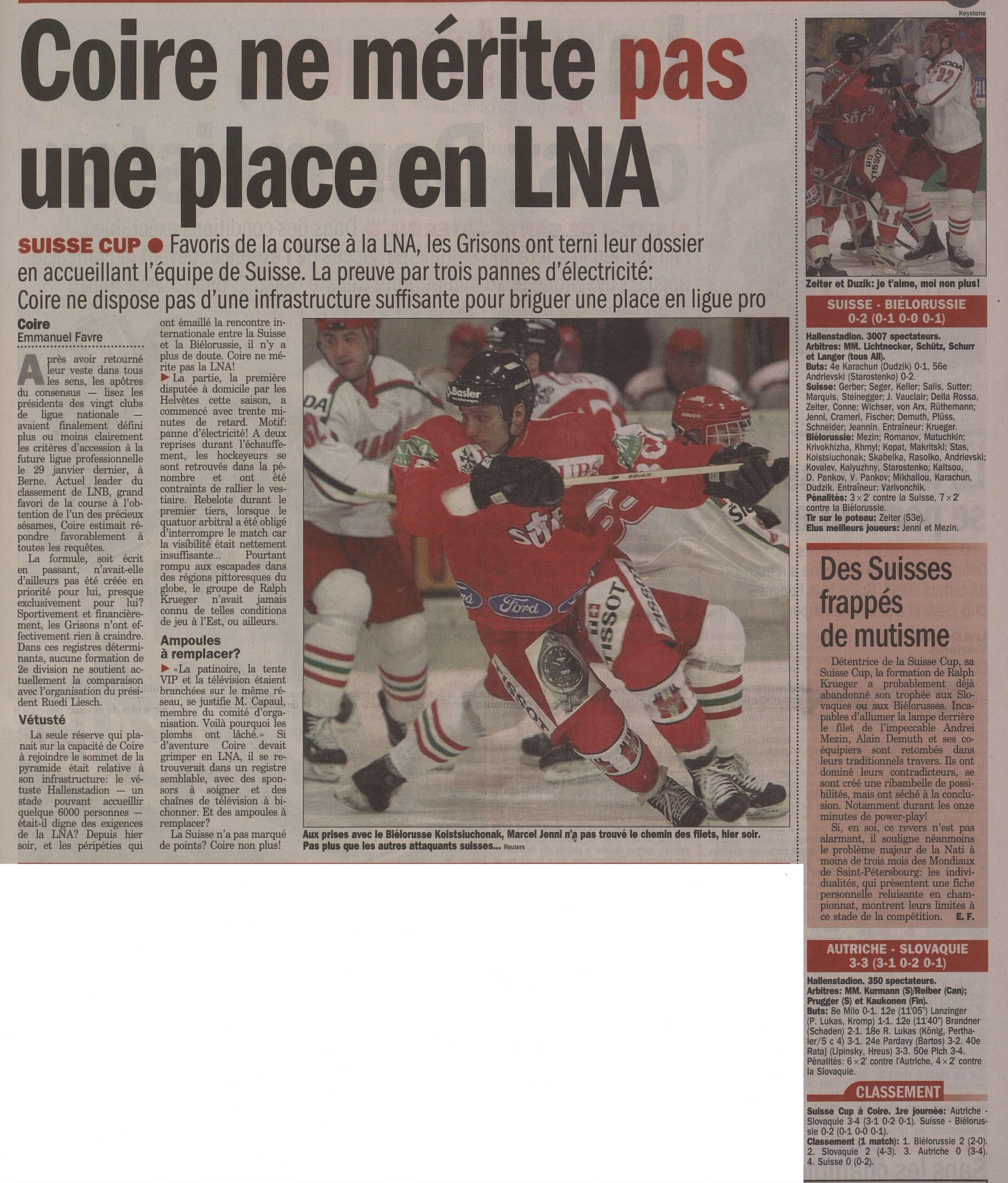 Le Matin - Tribune de Lausanne_20000212_mb2m33-1.jpg