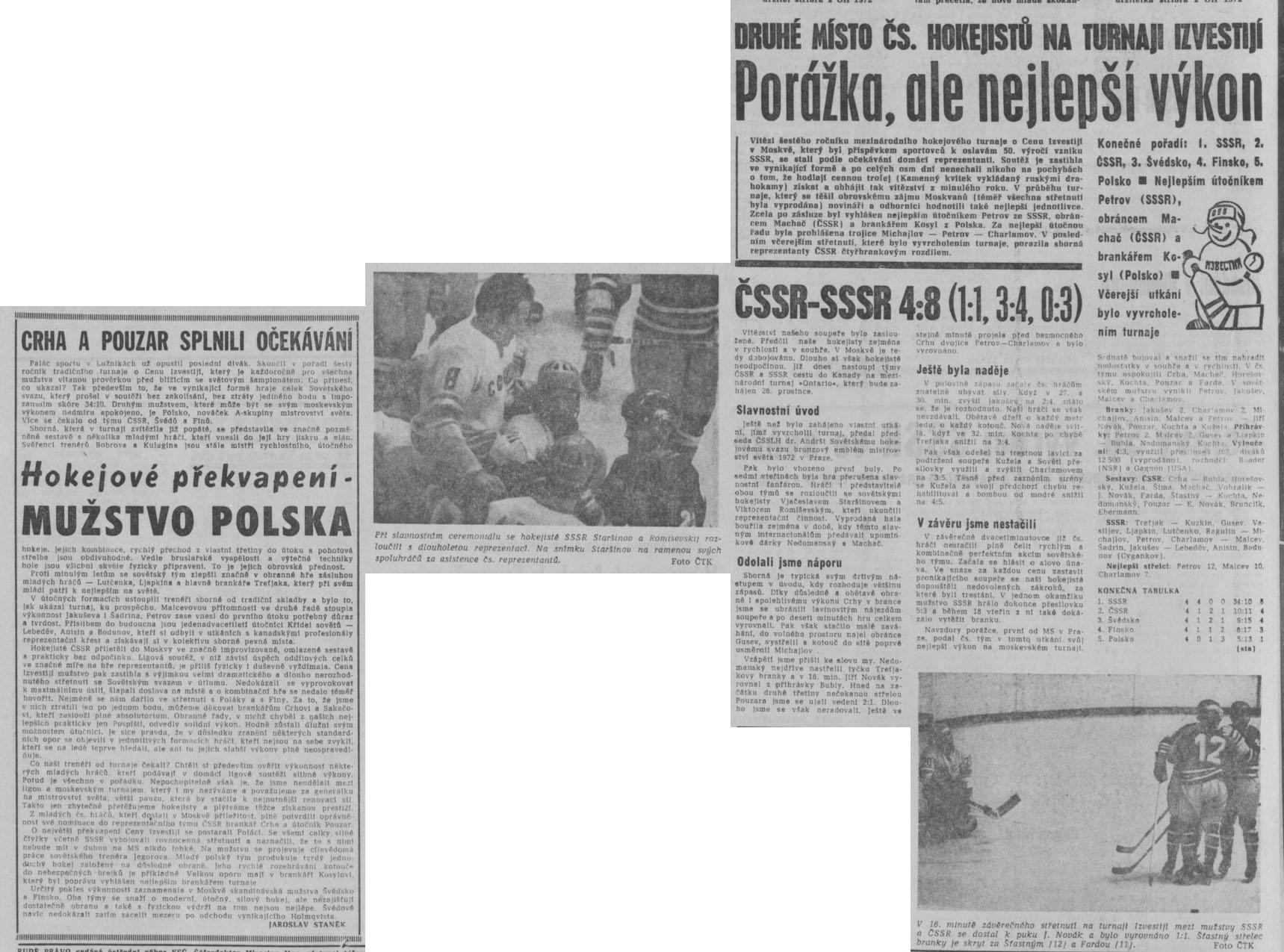 Ročník 1972, 12_ 24, strana 8+..jpg