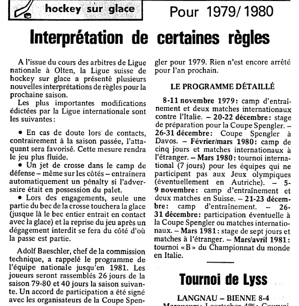 Edition 10.09.1979-2+.png