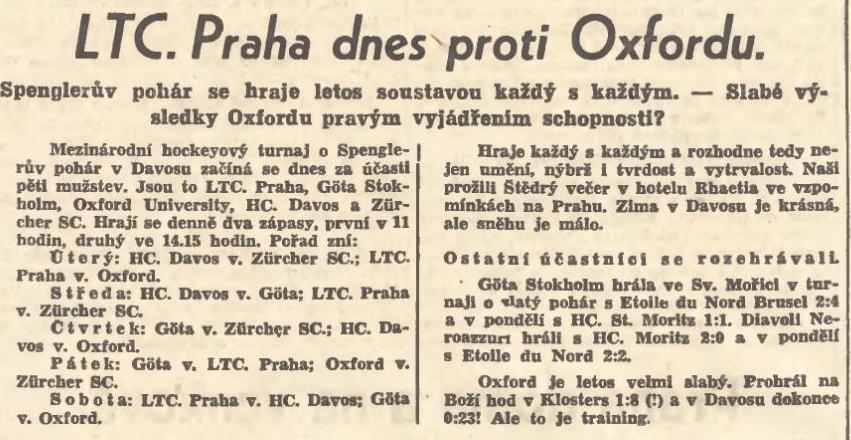 27.12.1938+.JPG
