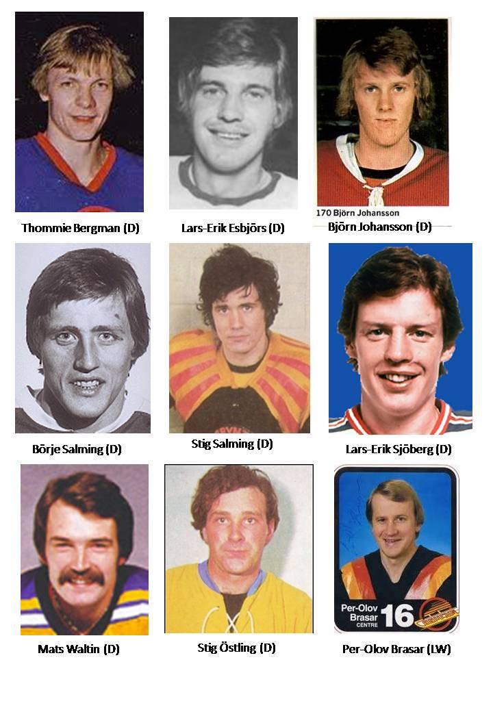 Швеция.Кубок Канады 1976(2).JPG