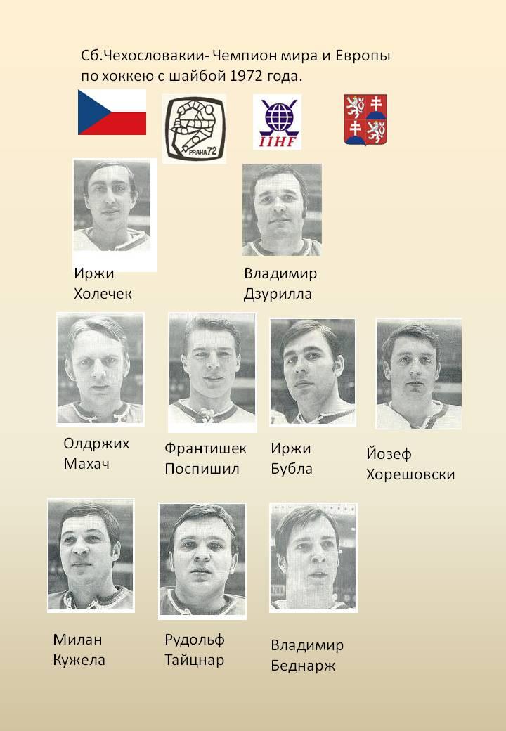 Сб.ЧССР-1972.стр.1.JPG