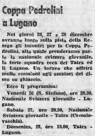 23.12.1969-2.jpg