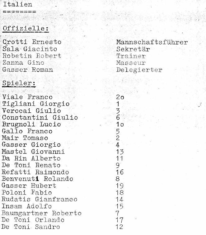 1973.ЧМ.группа В. Италия. оффиц..JPG