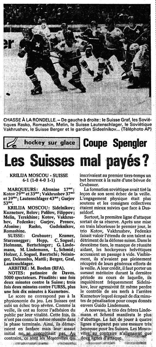 Edition 28.12.1979+.png