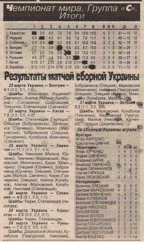 1996.группа С.Украина-5.JPG