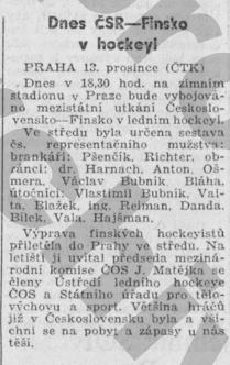 Ročník 1950, 12_ 14, strana 6..png+.png