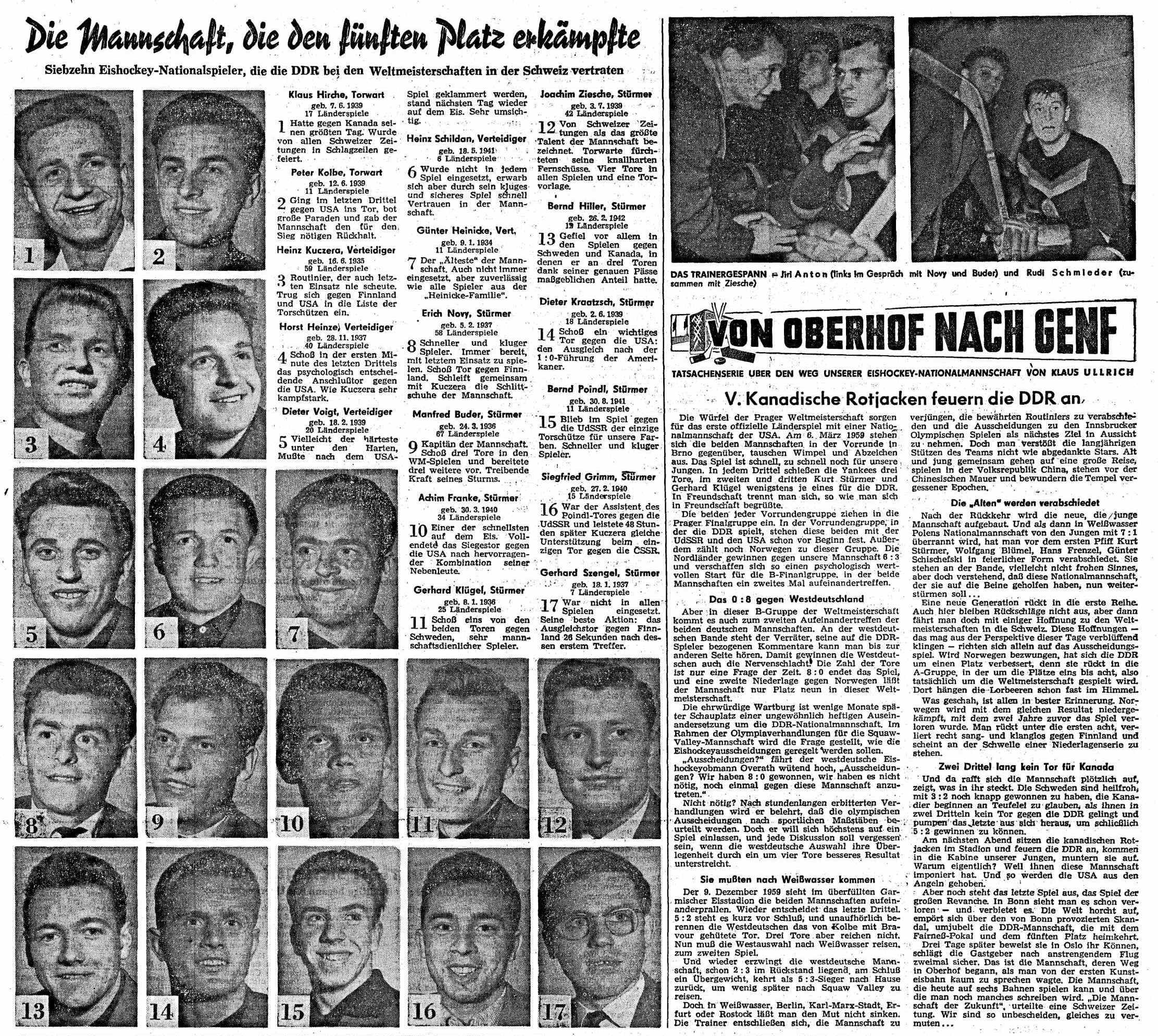 Neues Deutschland, Mo. 20. März 1961.jpeg