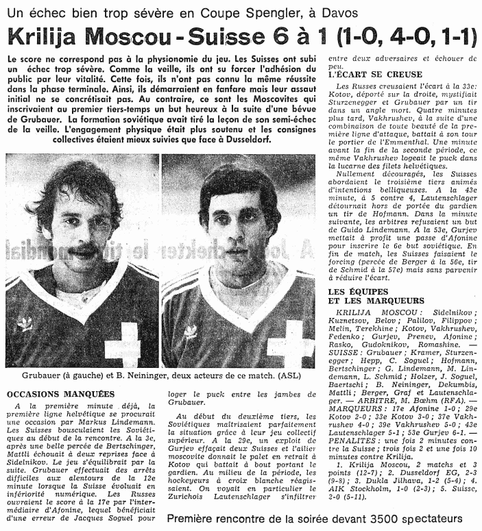 Edition 28.12.1979-1+.png