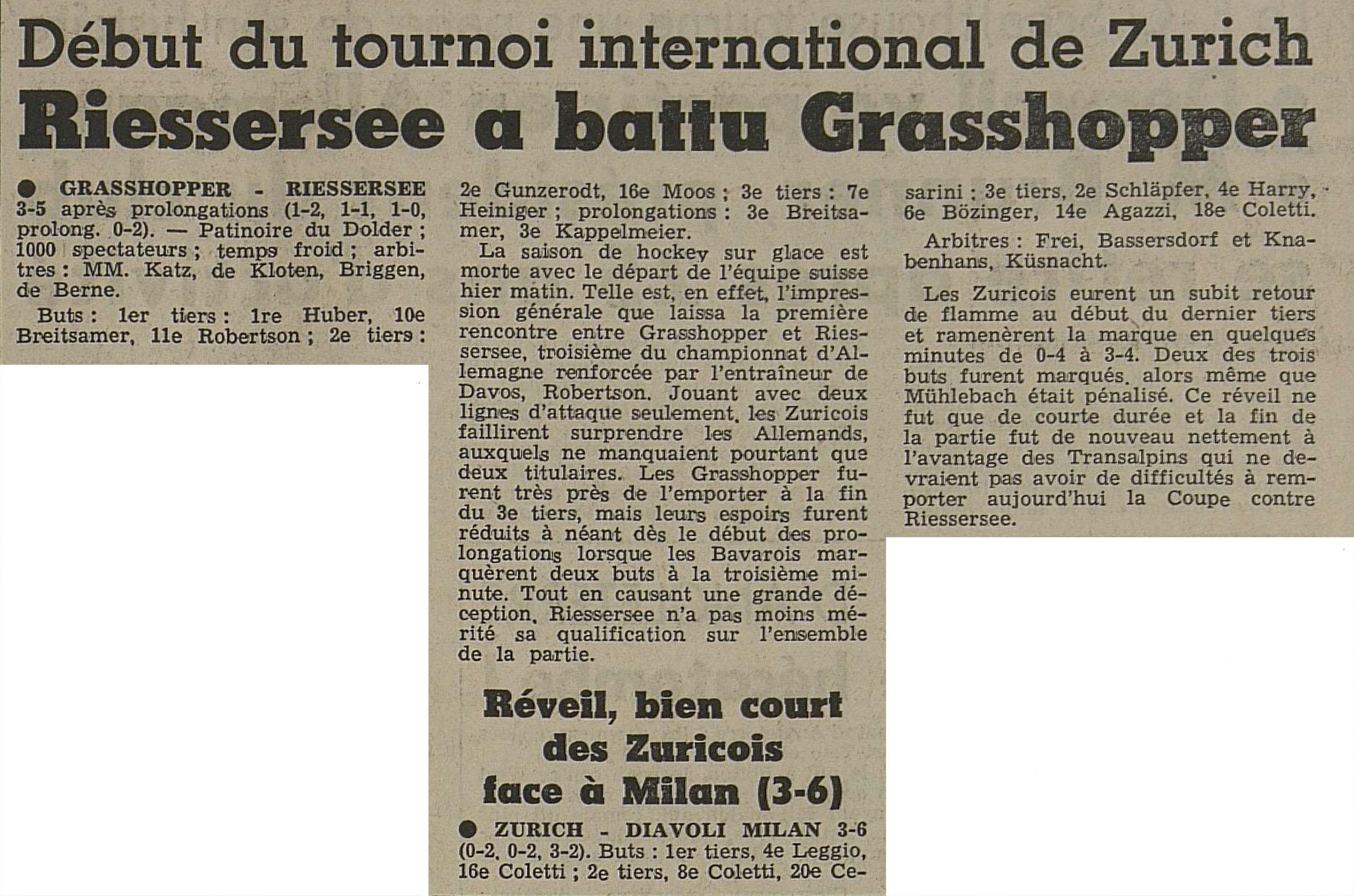 Le Matin - Tribune de Lausanne_19620225_rlk08l.jpg