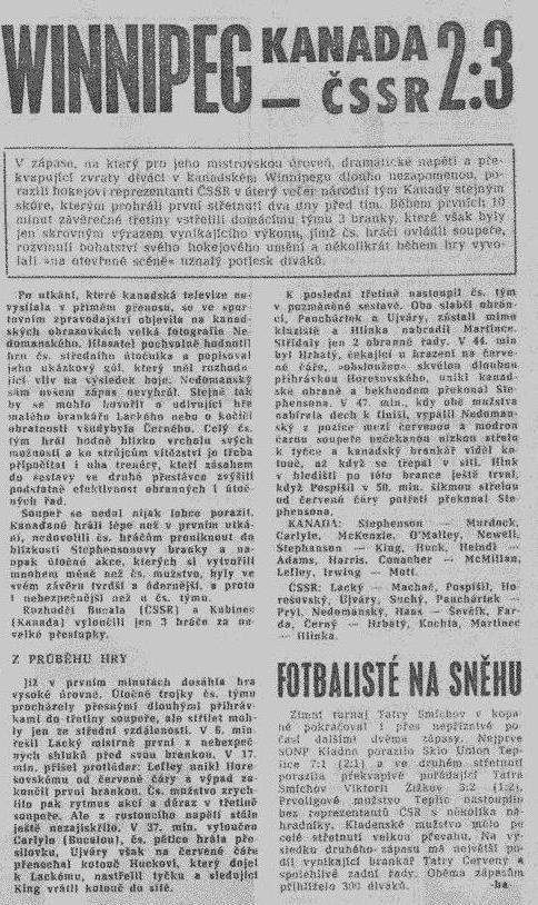 Ročník 1970, 1_ 3, strana 5.JPG