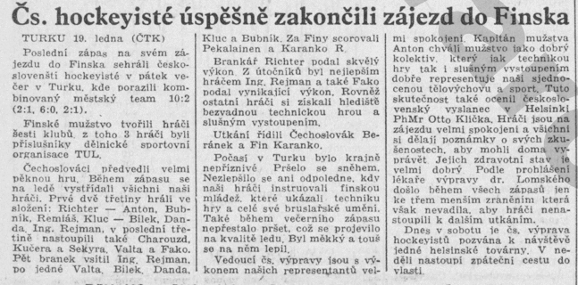 Ročník 1951, 1_ 20, strana 6..png++++.png