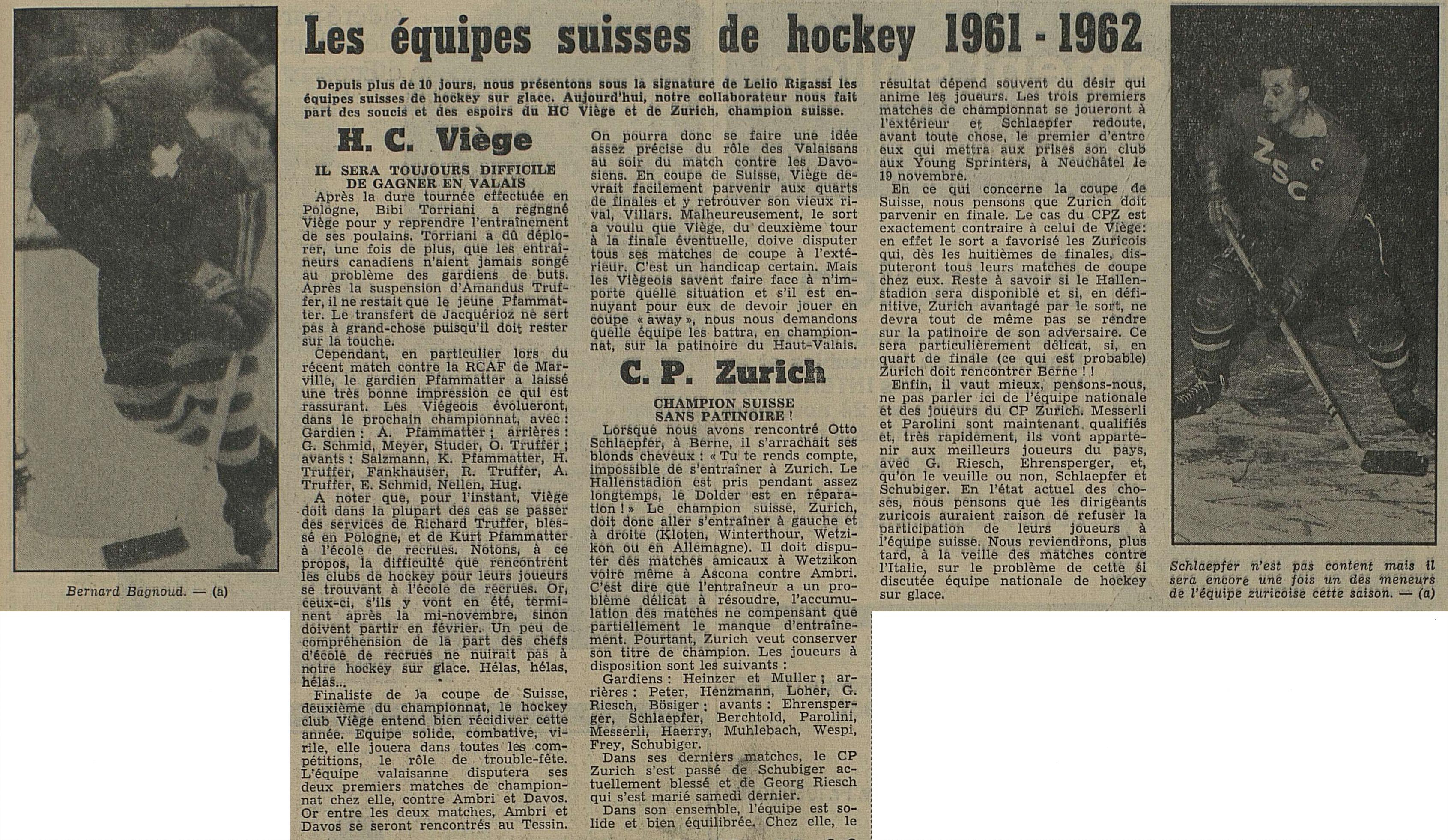 Le Matin - Tribune de Lausanne_19611103++.jpg
