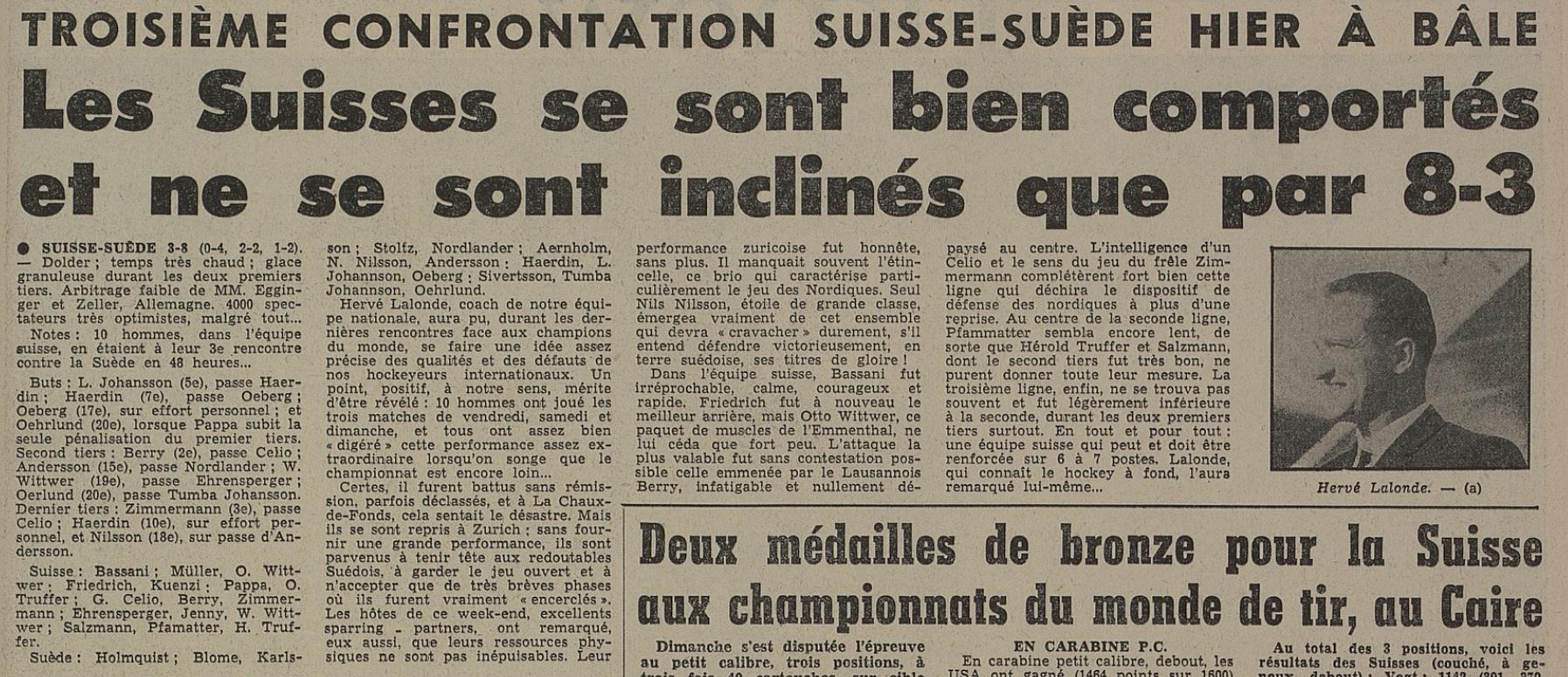 15.10.1962++.jpg