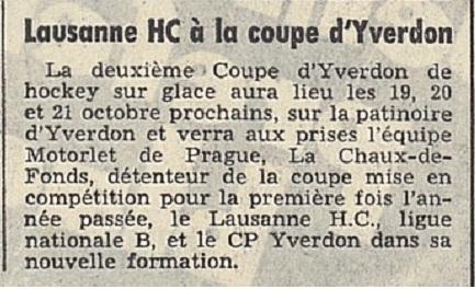 16.10.1969.jpg