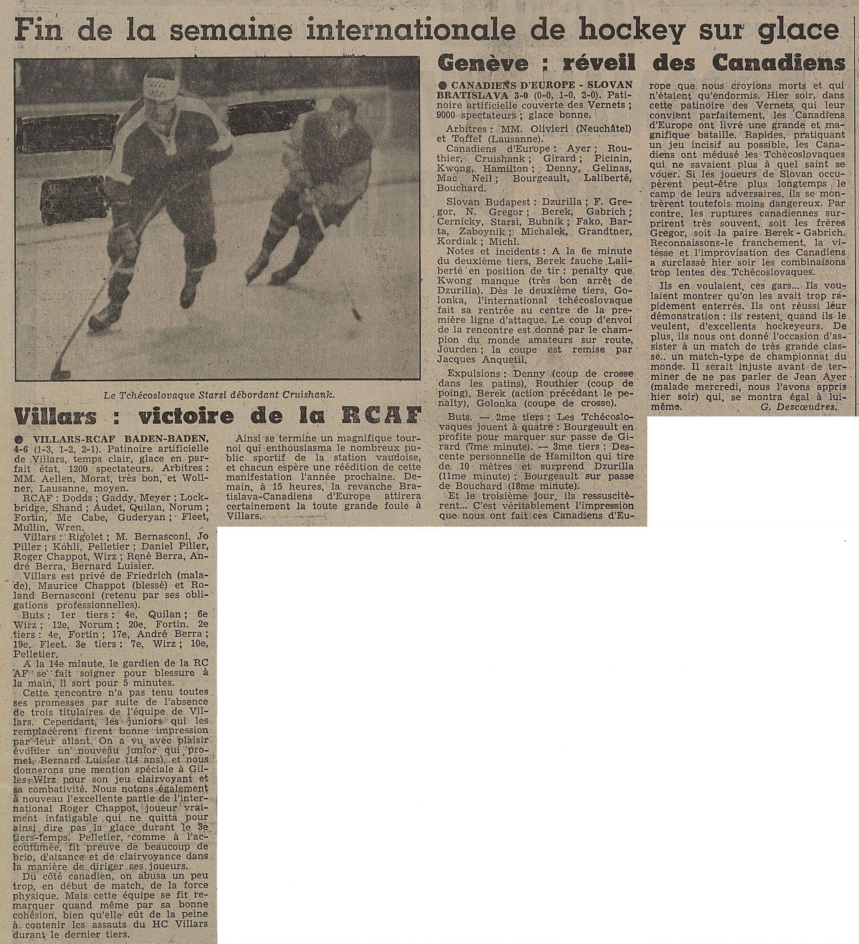 Le Matin - Tribune de Lausanne_19620105_lk39hl.jpg