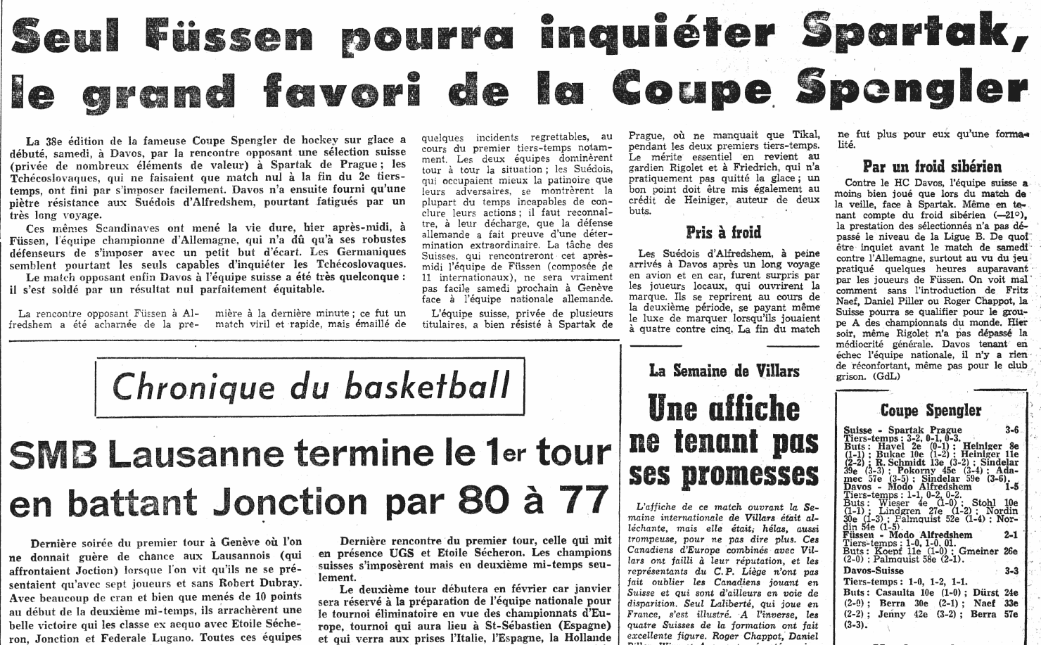 Edition 28.12.1964(1)+.png