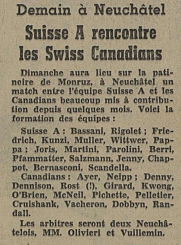 Le Matin - Tribune de Lausanne_19630302.jpg