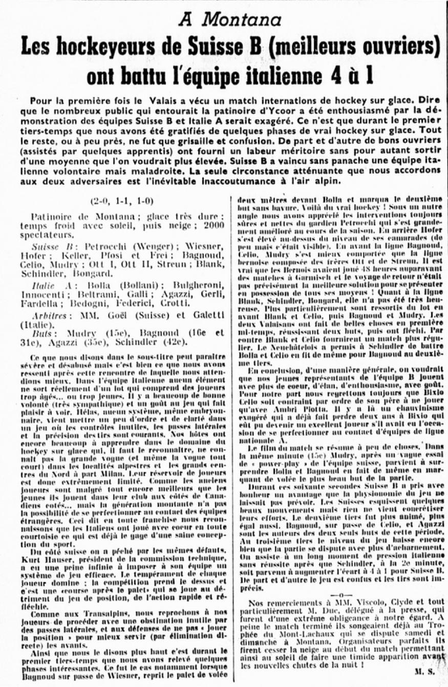 04.01.1952-5.jpg