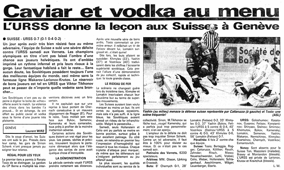 Edition 05.12.1988-2.png