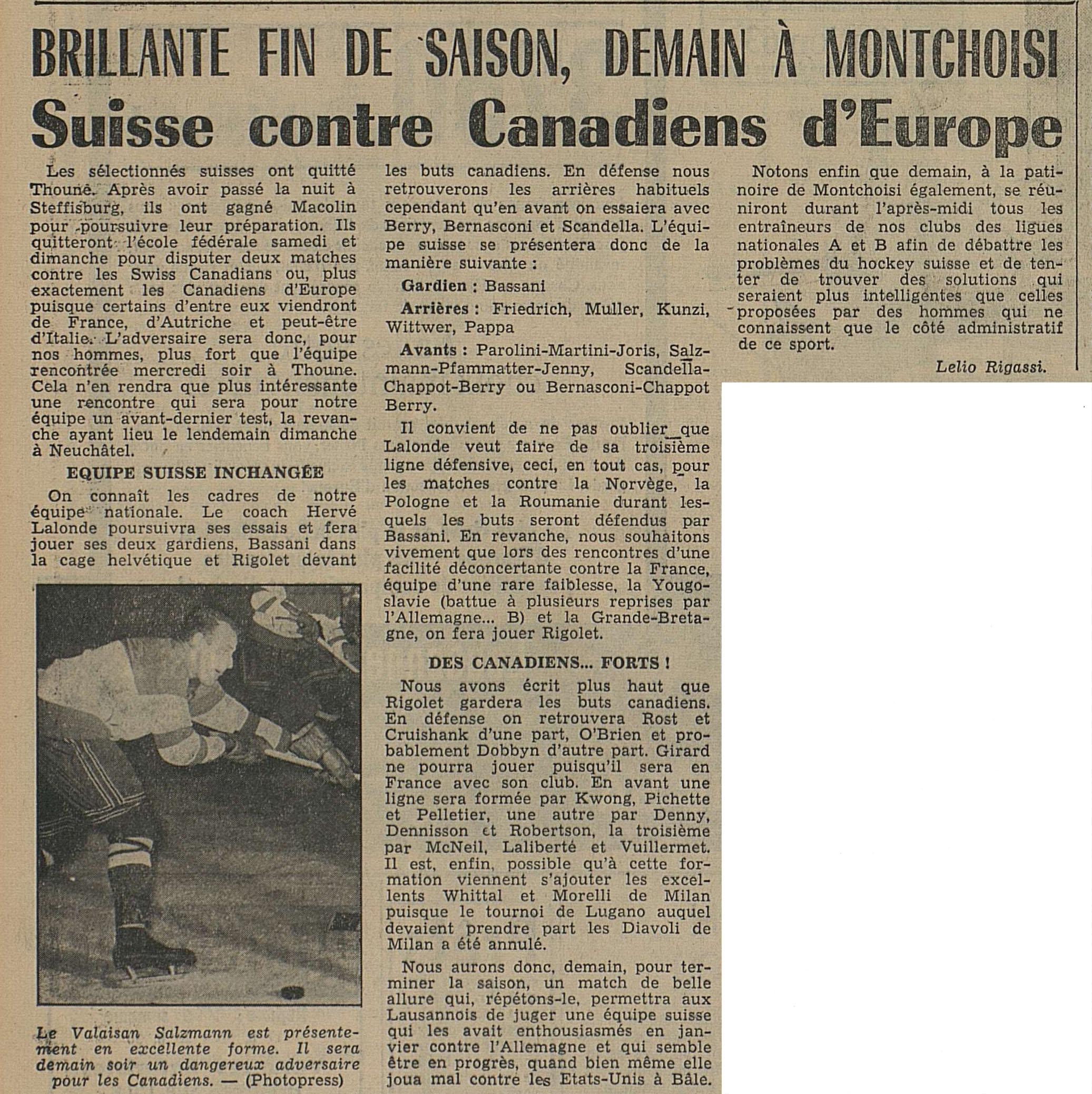 Le Matin - Tribune de Lausanne_19630301-1.jpg