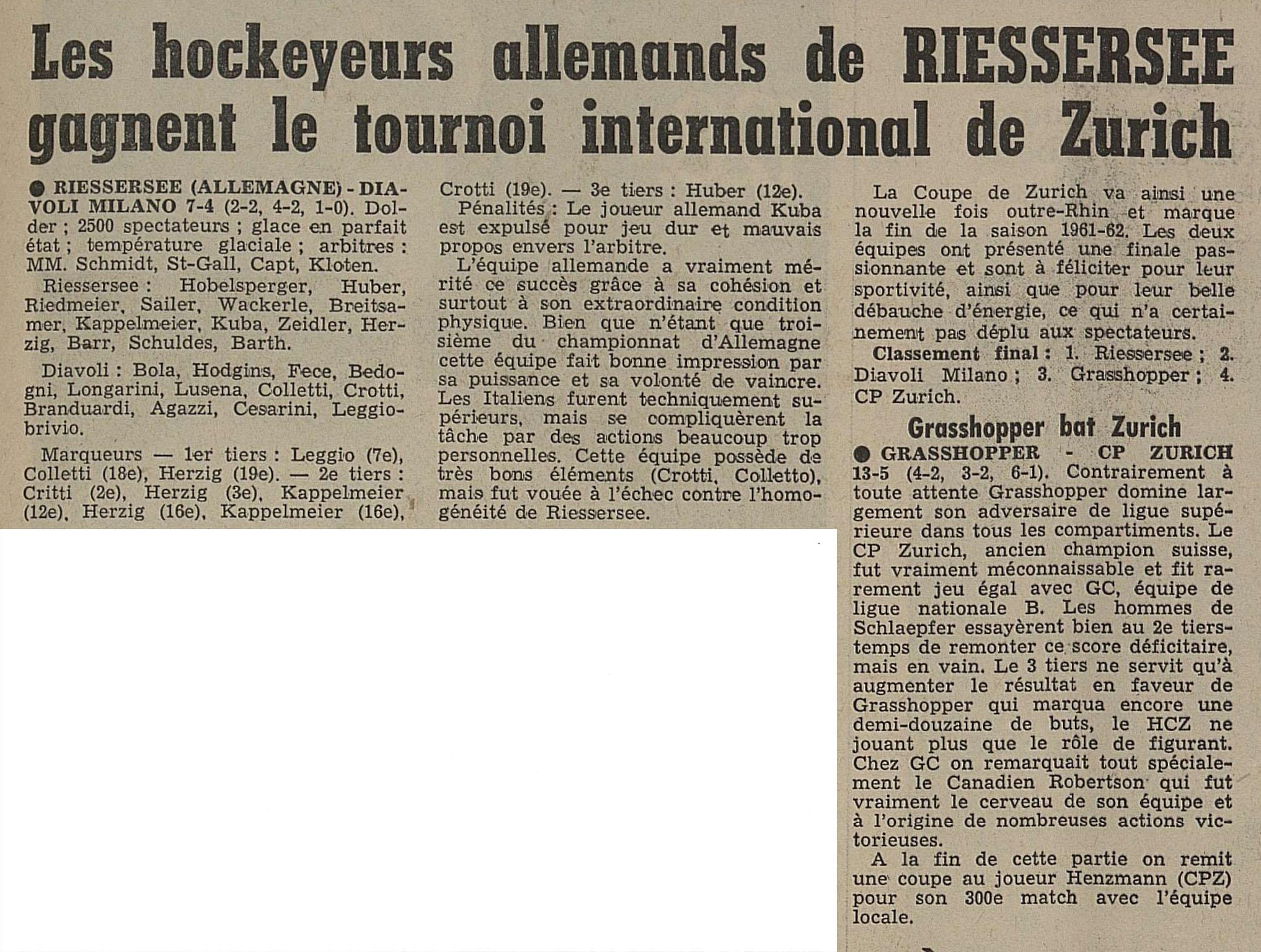 Le Matin - Tribune de Lausanne_19620226_1k2d6d.jpg