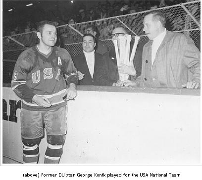 LetsGoDU Sports Blog Manitoba Hall Of Fame+++.jpg
