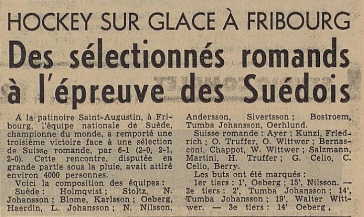 13.10.1962+.jpg