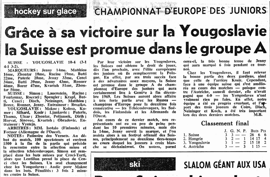 Edition 15.03.1969-1.png