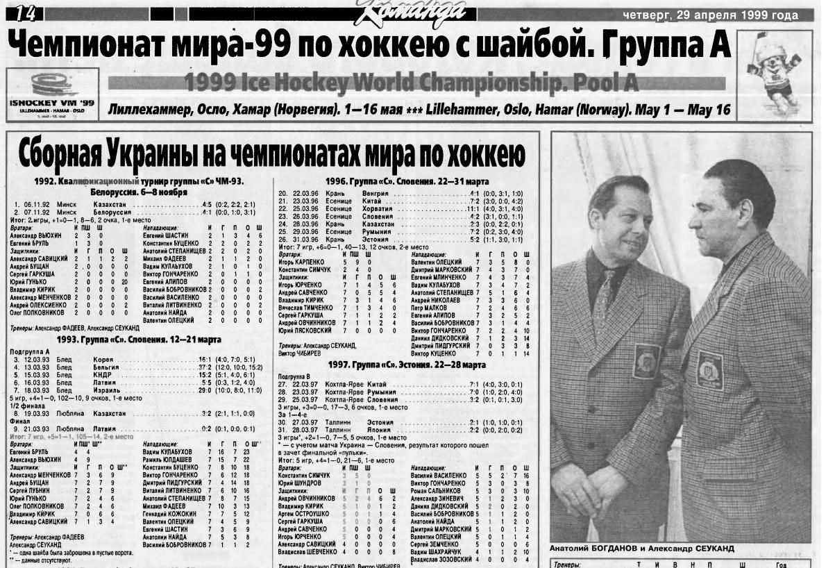 1999.ЧМ.Украина.-3.JPG