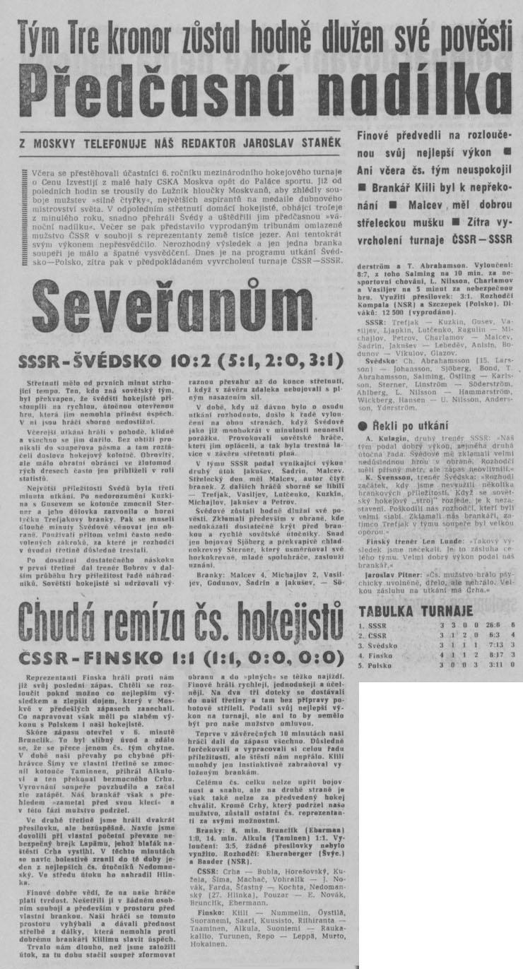 Ročník 1972, 12_ 22, strana 8+.jpg