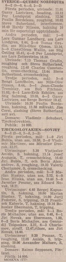 Чех-СССР 8-3.jpg