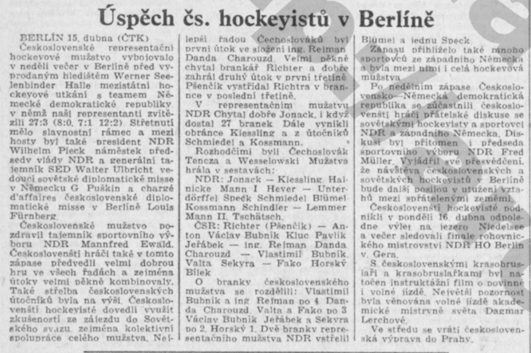 17.04.1951.jpg