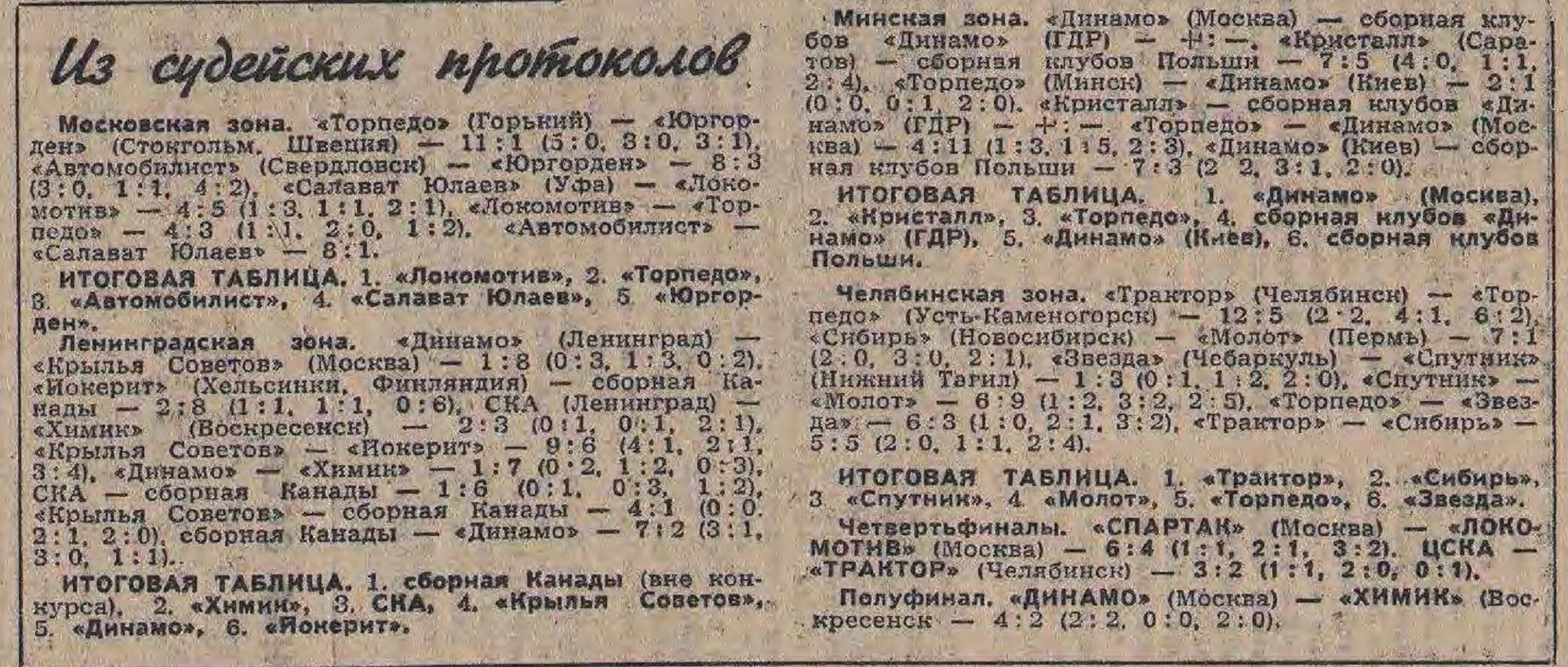 Футбол-Хоккей№36-7.09.69.jpg