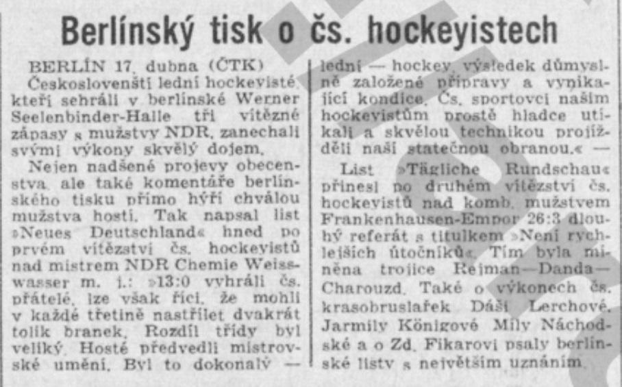 18.04.1951.jpg