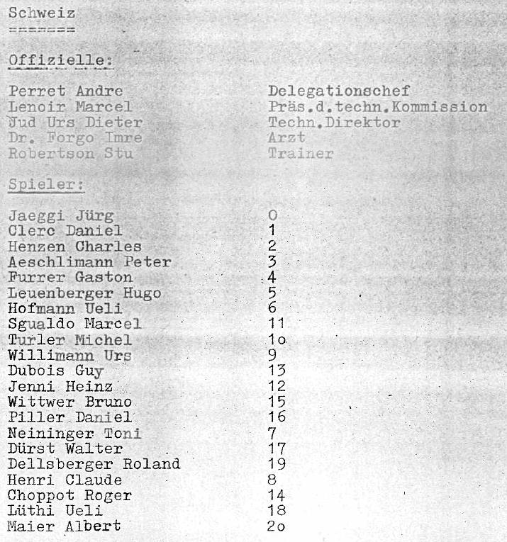 1973.ЧМ.группа В.Швейцария.оффиц..JPG