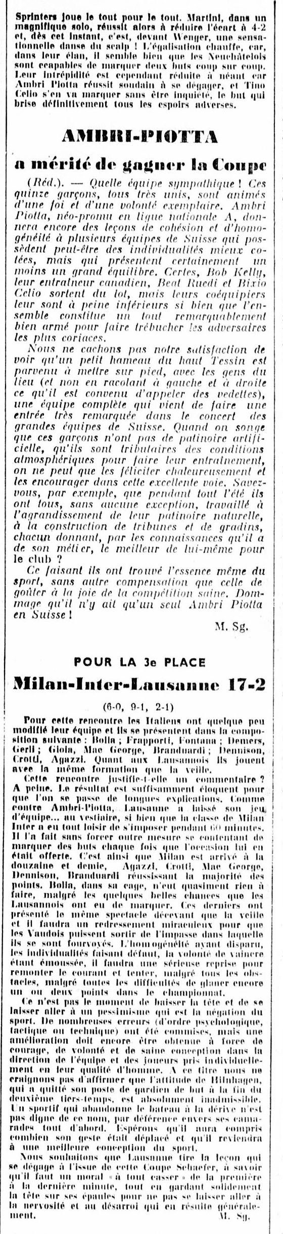 Le Matin - Tribune de Lausanne_19531214_aeun3j-2.jpg