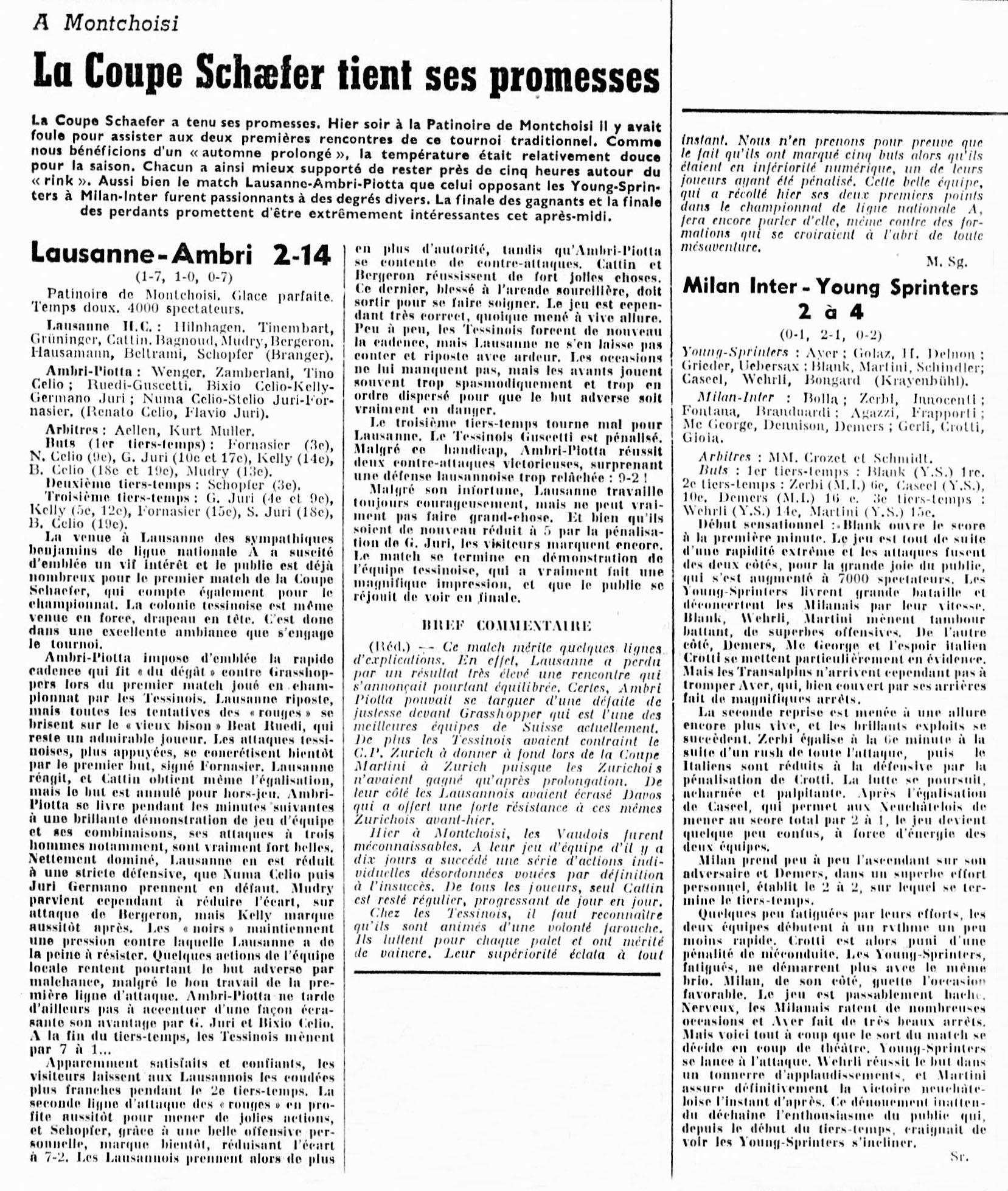 Le Matin - Tribune de Lausanne_19531213_wdu4ay-2.jpg