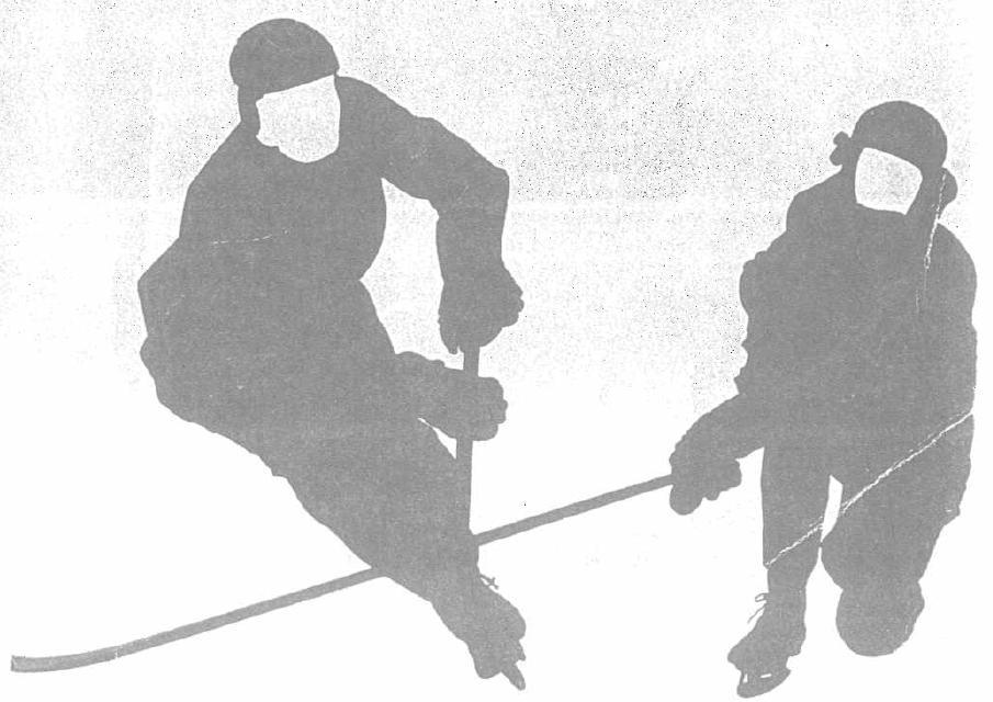 1973.ЧМ.группа «С».Нидерланды.лого..JPG