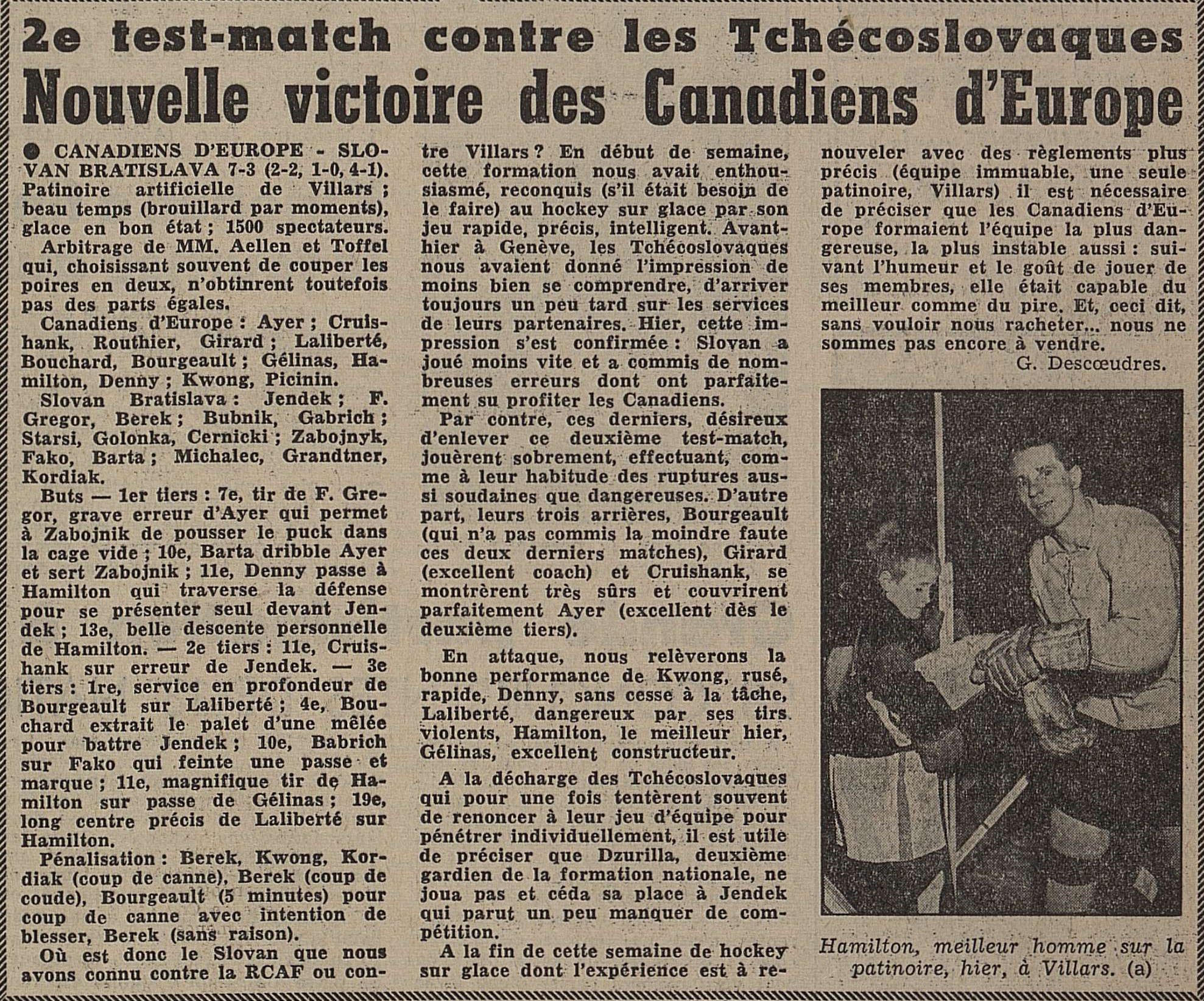Le Matin - Tribune de Lausanne_19620107_ud33go.jpg