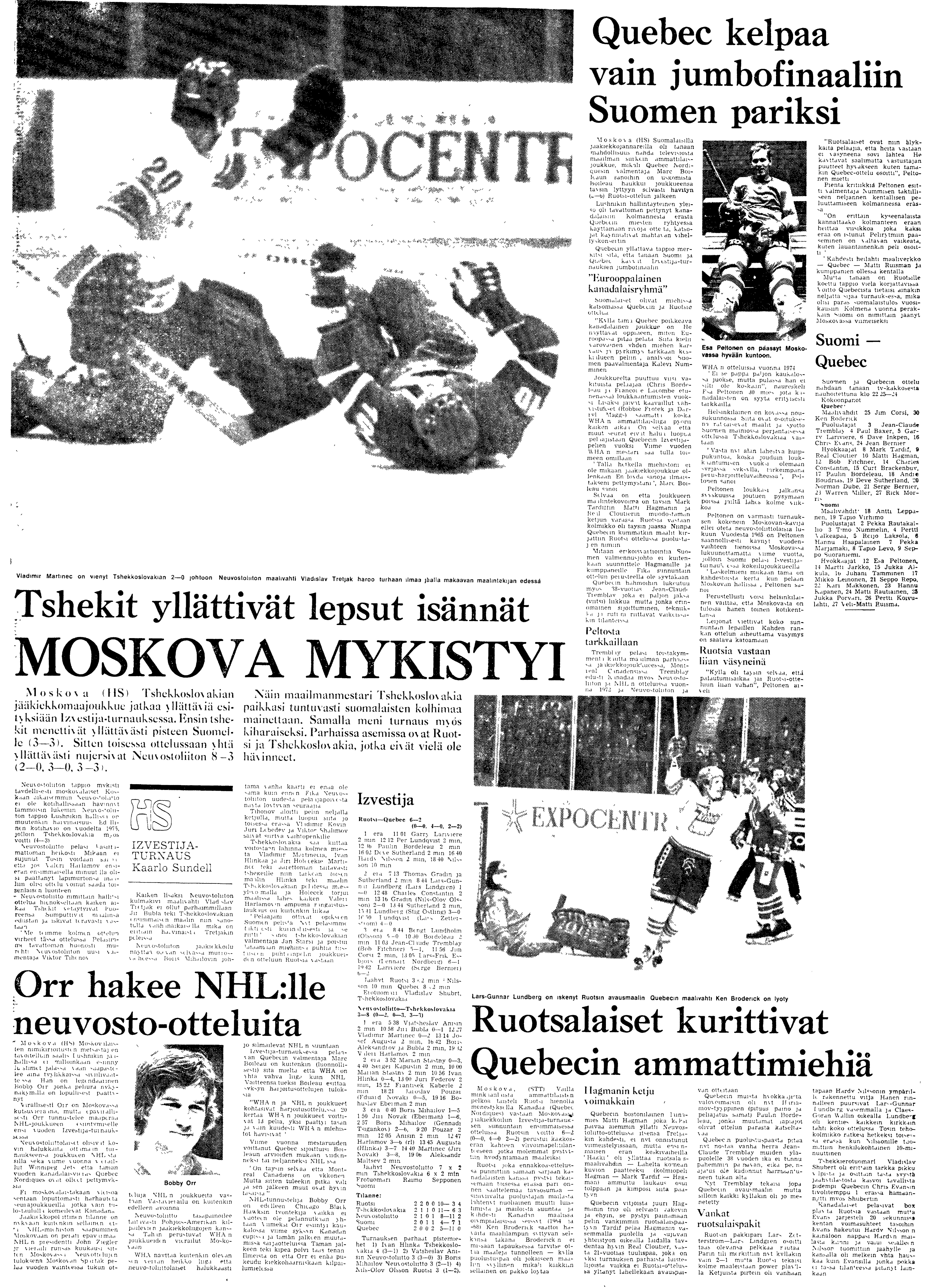 19.12.77+.PNG