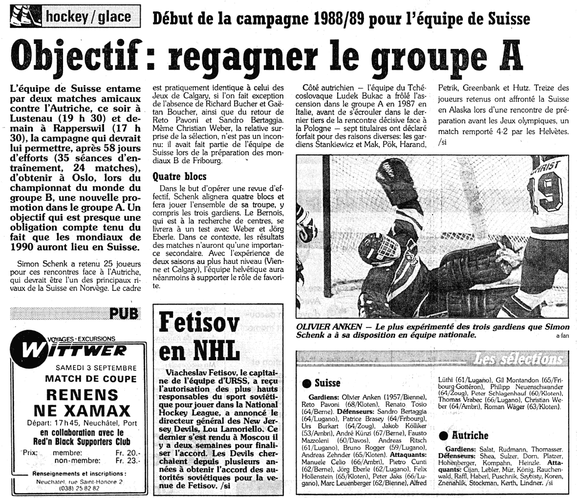 Edition 02.09.1988.png