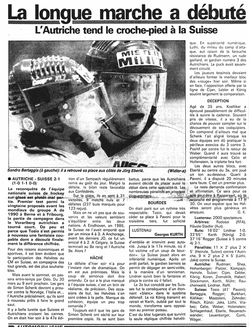 Edition 03.09.1988-1.png