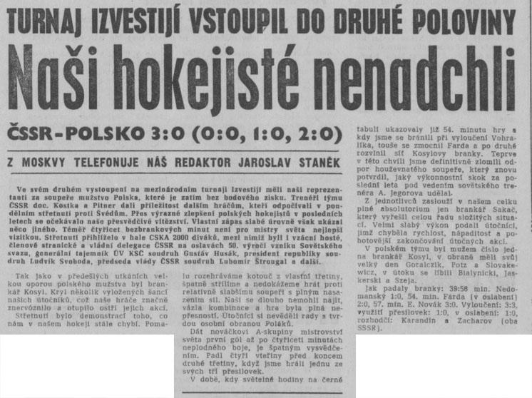 Ročník 1972, 12_ 21, strana 8+..jpg