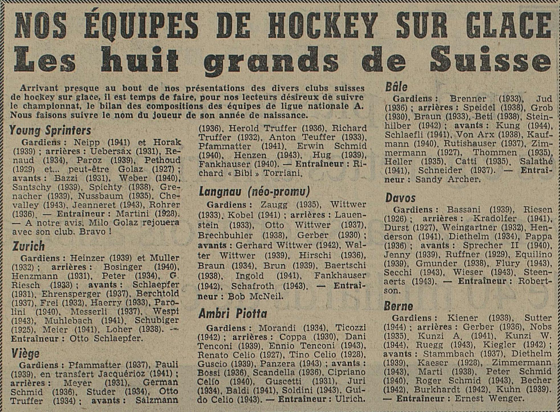 Le Matin - Tribune de Lausanne_19611106_++!!!!!!-2.jpg